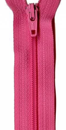 Zippers 14 Rosy Cheeks