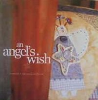 An Angels Wish Book