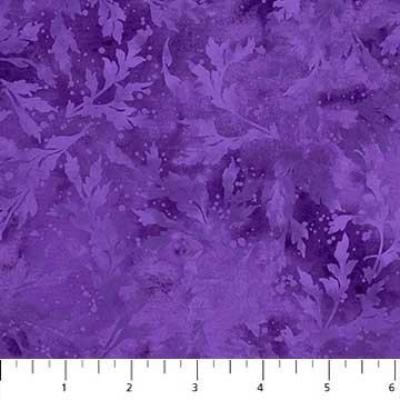 Essence Wide Back Purple