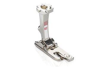 Bernina #62 Hemmer Foot 2mm