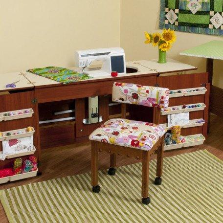 Bertha Cabinet