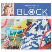 Block Volume 1 Issue 3