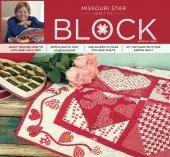 Block Magazine Vol.2 Issue 1