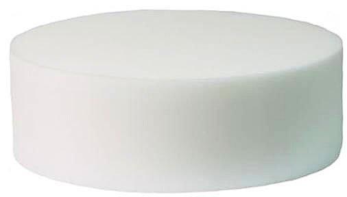 Bosal FOAM Tuffet ROUND 18 (Diameter) x 6 (Thickness) (45.72cm x 15.24cm)