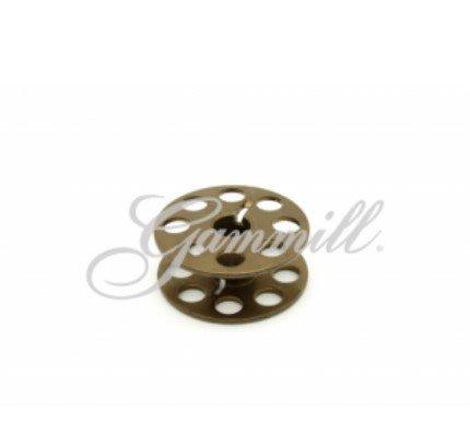 Gammill - Bobbins M Class - Bronze