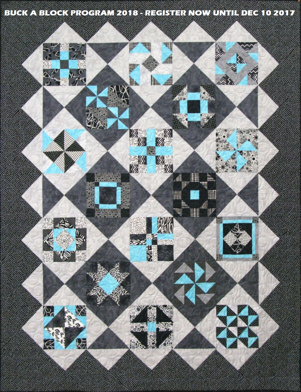 Cottage Quilting, Your Canadian online fabric shop! We sell ... : canadian online quilt shops - Adamdwight.com