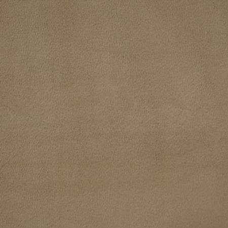 Shannon Fabrics - Cuddle Solids 90 Wide - Taupe