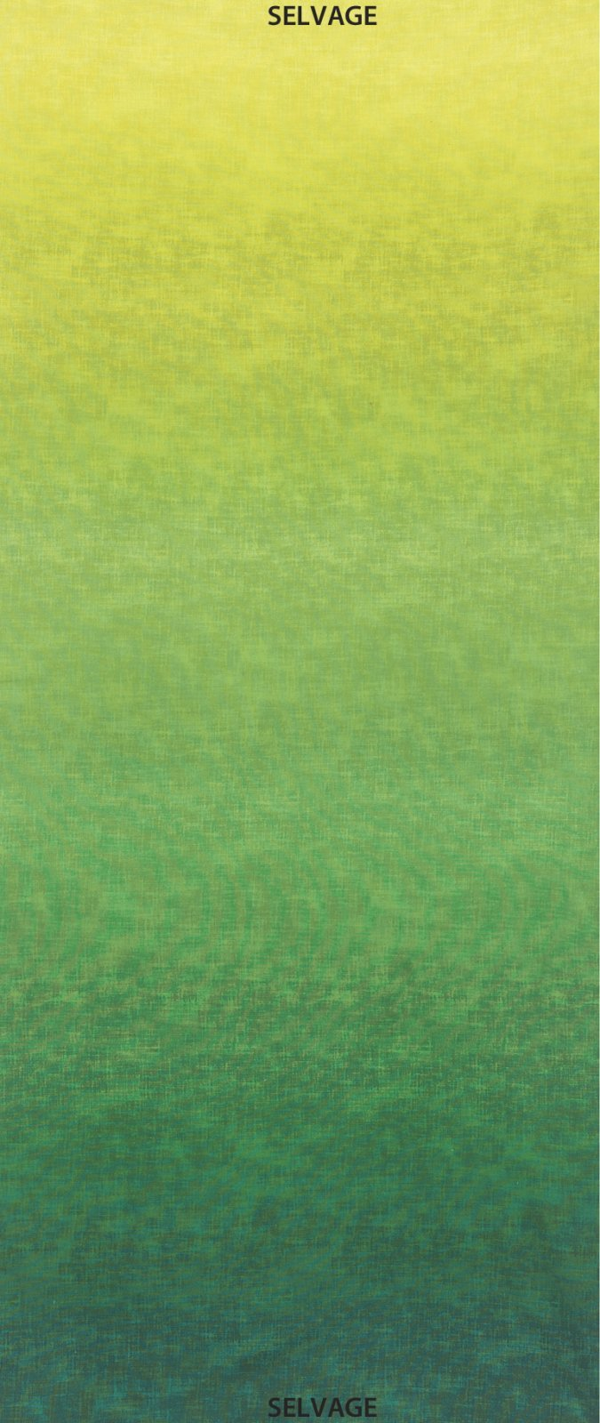 Studio Ombre Green