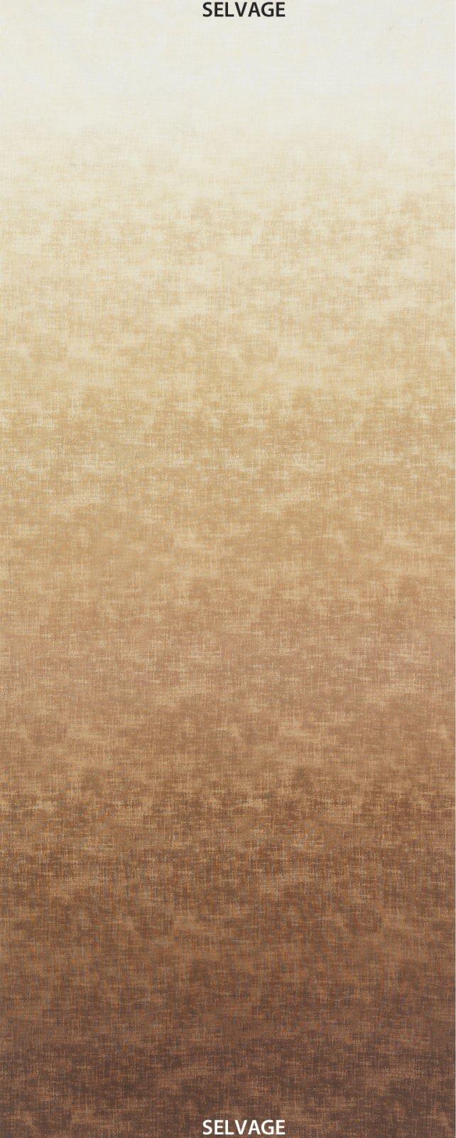 Studio Ombre Wheat
