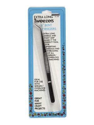 Collins Extra Long Tweezers