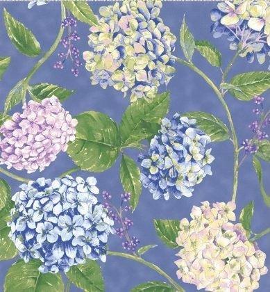 Barb Tourtillotte Amethyst Lilacs