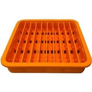 Clearsnap Noble Notions Sew & Stack Bobbin Tray