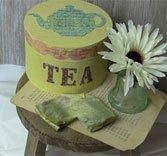 Easy Tea Box Pattern (download)