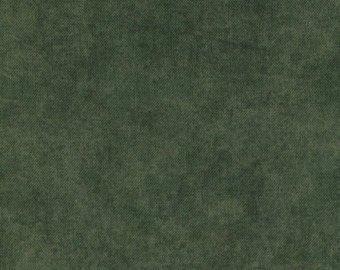 Shadowplay Dark Evergreen