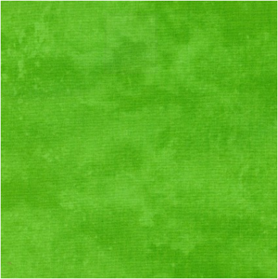 Crafty Cotton - Green Marble