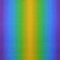 Gelato Ombre Rainbow Multi
