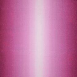Gelato Ombre Pink