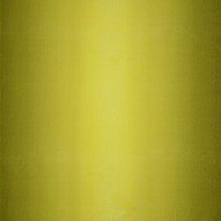 Gelato Ombre Yellow/Green