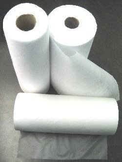 Tearaway Non Woven  Light Weight