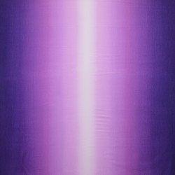 Gelato Ombre Purple