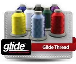 Thread of the Month Glide (20 Spools)