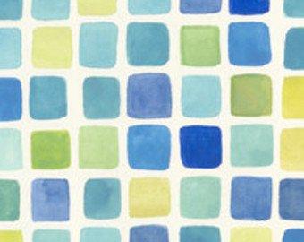 Julie Paschkis Azuli 9JPG1 Multi Squares