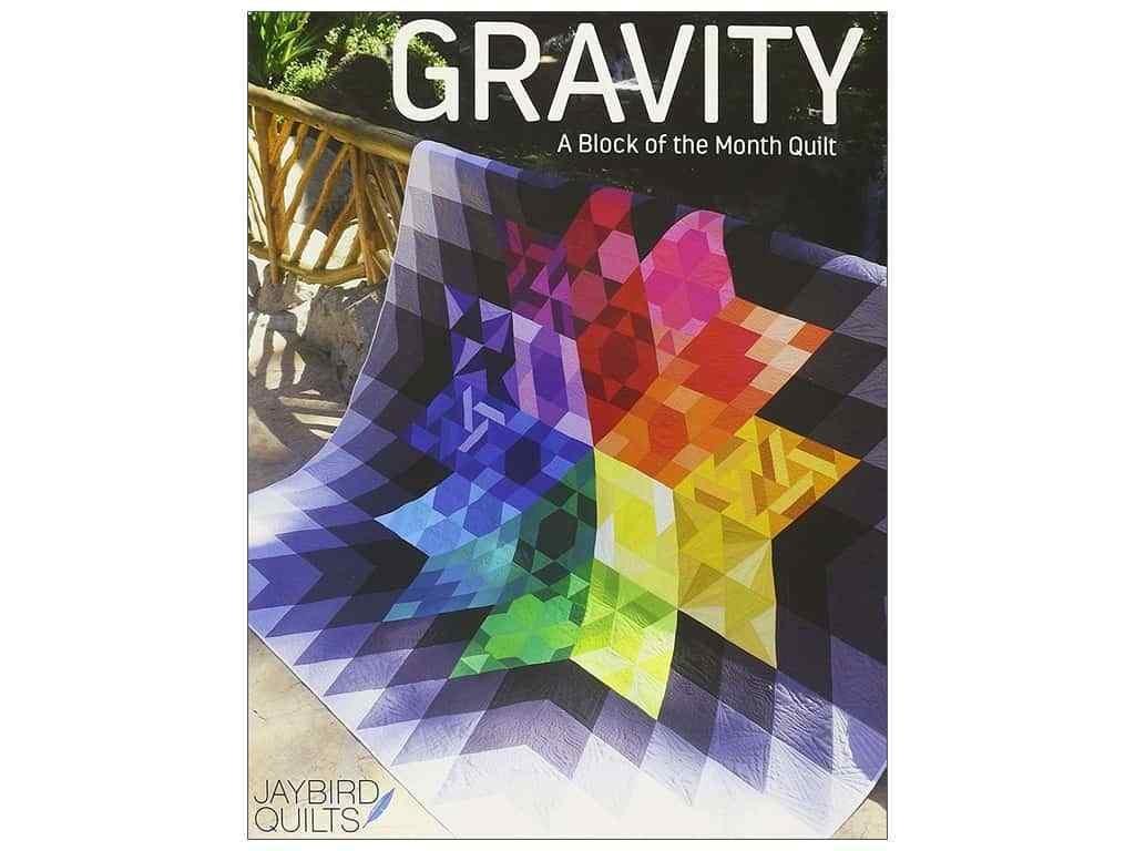 Gravity by JayBird