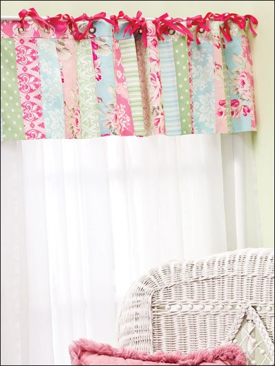 Jelly Roll Valance (download)