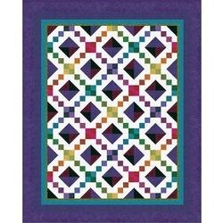 Jewel Box Pattern (download)