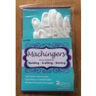 Machingers XS Gloves