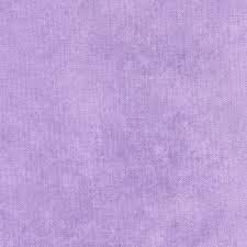 Maywood Shadow Play Purple