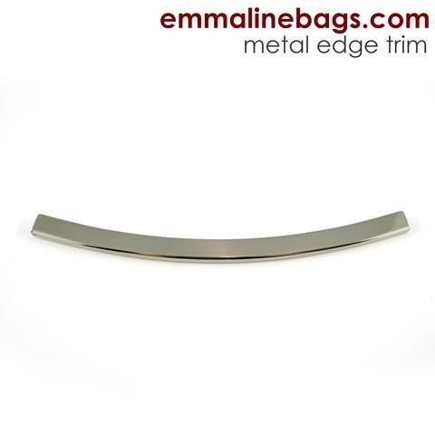 Emmaline Metal Edge Trim - D