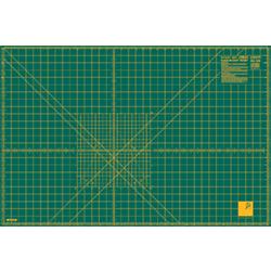 Olfa 24 x 36 Rotary Mat