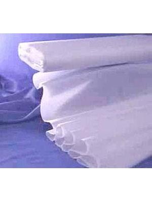 Pellon Sew In Interfacing