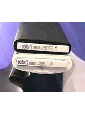 Peltex Sew In Ultra Firm