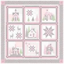 Glitter House Kit