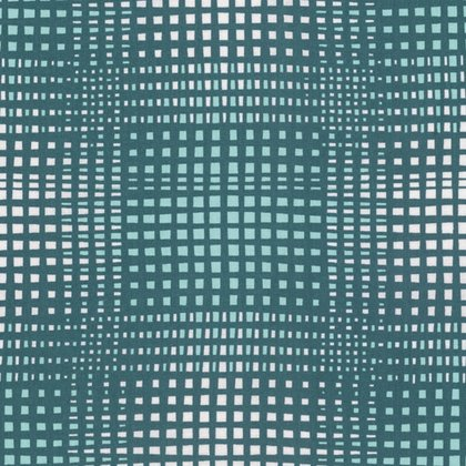 Joel Dewberry - Modernist - Vignette - Peacock