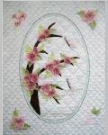 Cherry Blossoms Pattern