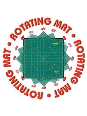 Olfa 12 Rotary Mat