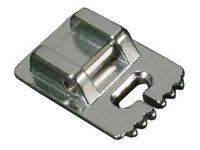 Brother Pintuck foot 5mm (5-groove)