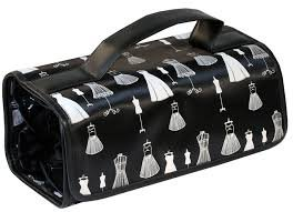Brother Luggage Roll-Up Bag