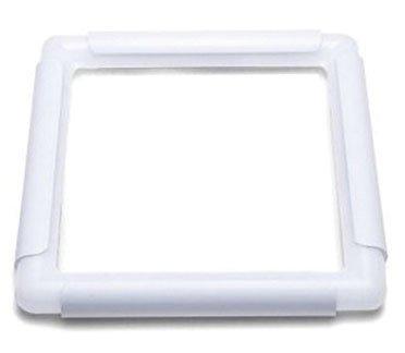 8 X 8 QSnap Frame