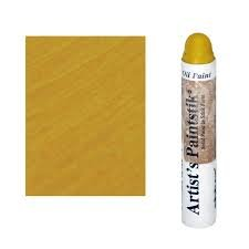 Artists Paintstick - Gold