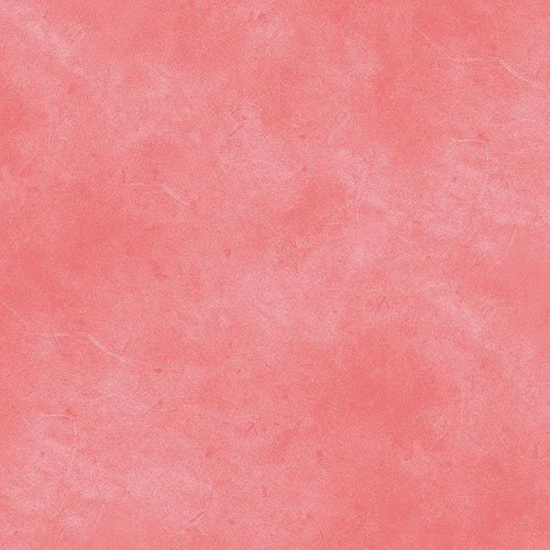 P&B Textiles Suede Medley Pink