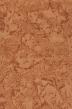 Quilters Crumble Flannel - Dove Brown