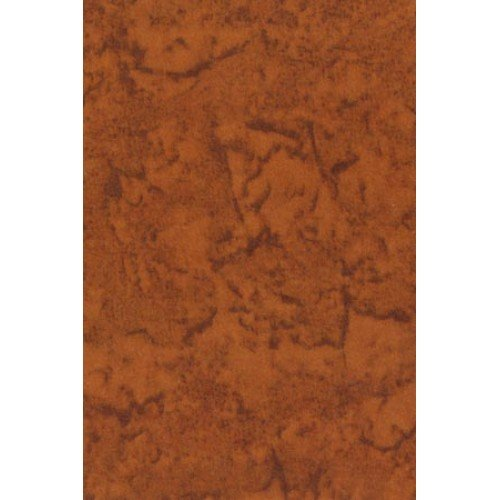 Quilters Crumble Flannel - Spice Brown