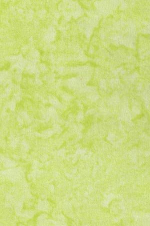Quilters Crumble Flannel - L. Grn