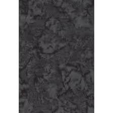 Quilters Crumble Flannel - Charcoal