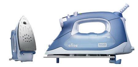 Oliso Micro Fine Smart Iron