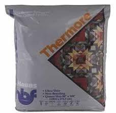 TM-90 90 x 108 Ultra Thin Batting